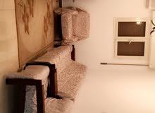 منزل صغير للإيجار في بلعون