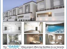 Villas for rent in al Masayel