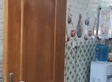 دار سكني للبيع في منطقة سكينة وكريات