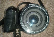 Alexandria –  camera for sale
