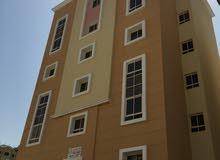 شقق للايجار فى المنصوره  flat for rent in mansoura