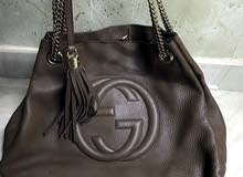 orginal gucci and fendi bags for sale
