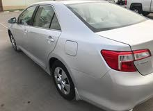 Available for sale!  km mileage Toyota Camry 2014