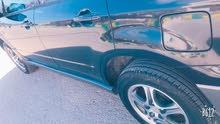 km Mitsubishi Outlander 2007 for sale