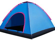 Camping Tents for sales with special offer