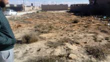 قطعة ارض في منطقة الفعكات