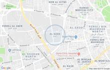 Apartment for Rent- Al Sadd