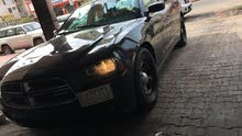 Dodge Intrepid car for sale 2013 in Basra city