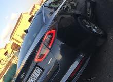 Available for sale! 40,000 - 49,999 km mileage Kia Optima 2015