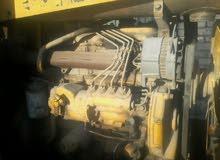 محرك كتربيل كامل بى جميع مغديته للبيع او الاستبدال