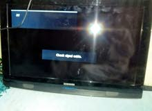Used Samsung 32 inch screen