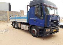 Used Truck in Ajdabiya is available for sale