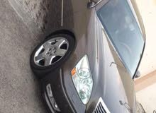 Used condition Lexus LS 2005 with 10,000 - 19,999 km mileage