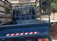 خدمات  نقل اربد عمان