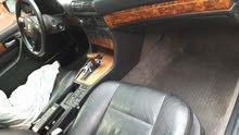1 - 9,999 km mileage BMW 735 for sale