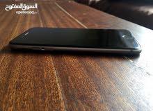 ايفون 6s 64g ولا نقرة ولا خدش