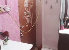 غرفه نوم مستعمله شهر للبيع