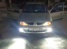 Best price! Renault Megane 2001 for sale