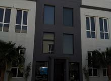 Townhouse for Rent in Al Jasra / Hamala