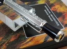 قلم مونت بلانك MONTBLANC