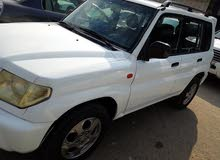 Best price! Mitsubishi Other 2002 for sale