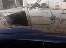 2018 Hyundai Ioniq for sale in Amman