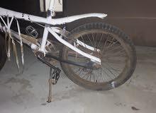 دراجه للبيع كوبرا مبخوخ