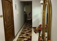 شقة 225متر المنطقة التاسعة مدنية نصر