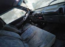0 km Hyundai H100 1997 for sale