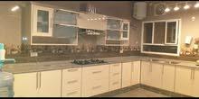 Muscat kitchen mabeylla