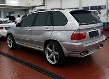 X5 2006..........