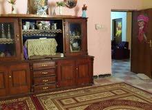neighborhood Qadisiyah city - 200 sqm house for sale