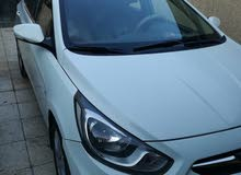 Used 2012 Hyundai Accent for sale at best price