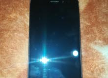 Lenovo  mobile is available for sale