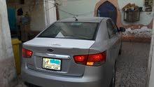For sale Cerato 2011
