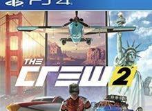 THE CREW2