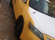 2007 Used Toyota Camry for sale
