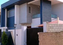 5 rooms  Villa for sale in Tripoli city Tajura