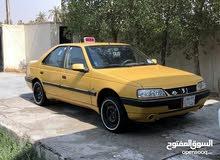 Peugeot 405 2014 For Sale