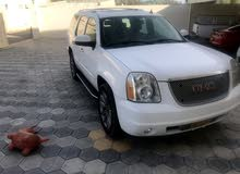 Best price! GMC Acadia 2008 for sale