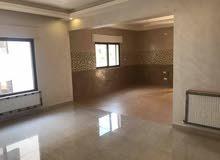 First Floor  apartment for sale with 3 Bedrooms rooms - Amman city Daheit Al Rasheed