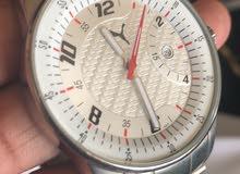 ساعة بوما اصلية