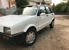 SEAT Ibiza 1990 - Used