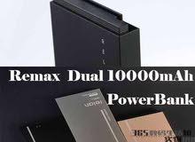 power Bank Remax 10000m
