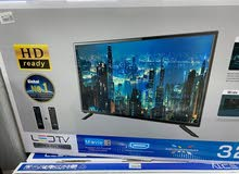 شاشة 32 LED TV