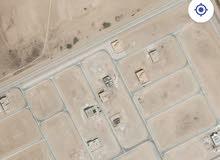 ارض سكني في سلطنة عمان.محافظة ظفار//مدينة الضباب صلالة//