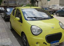 Geely LC made in 2011 for sale