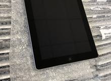 iPad 4, 64GB WiFi FOB Leicester, UK. Are you interested