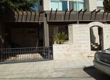 Villas is 6 - 9 years available for sale in Amman