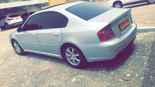 Subaru Other 2005 For Sale